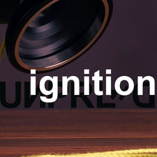 products/ignition-icon.jpg