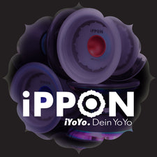 products/ippon_Icon_223a3d84-9c8f-48e3-8d79-5877977803d2.jpg