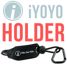 products/iyoyo-holder_icon_e48a2c34-4def-414f-b401-0188d6cdc607.jpg
