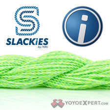 products/iyoyo-slackies-icon.jpg