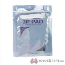 products/jp-pads.jpg