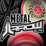 Metal Arrow