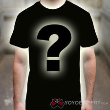 products/mystery-shirt-icon.jpg