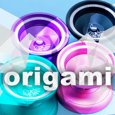 products/origami_Icon_8bf16005-e2cd-4f06-8a21-cf226c922b93.jpg