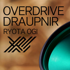products/overdrivedraupnir-Icon.jpg