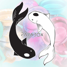 products/paradox-icon.jpg
