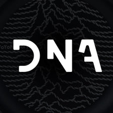 products/pulsar-DNA-Icon.jpg