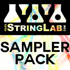 products/stringlab-sampler-icon.jpg