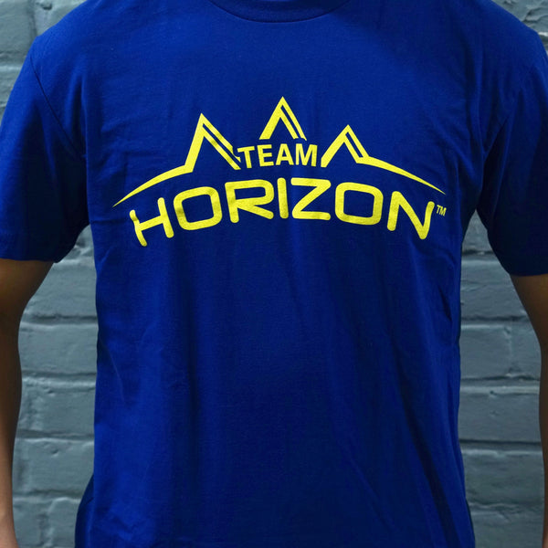 Team Horizon T-Shirt-3