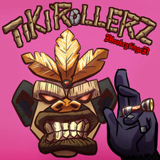products/tikirollerz-icon.jpg