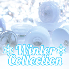 YYF Winter Collection