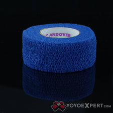 products/yoyo-tape-blue.jpg