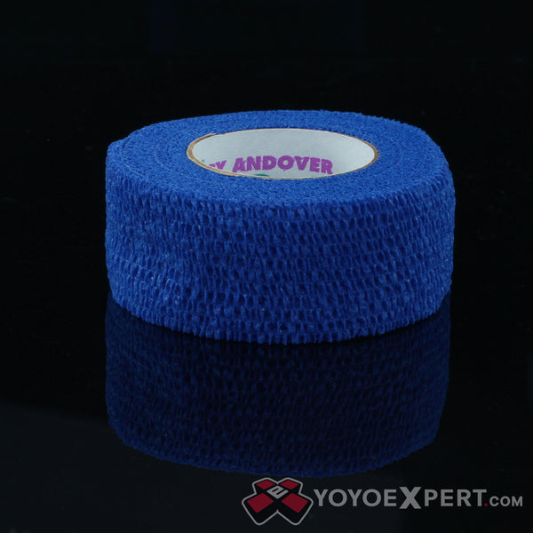 Yo-Yo Tape by YoYoExpert-2