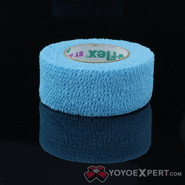 Yo-Yo Tape by YoYoExpert-4