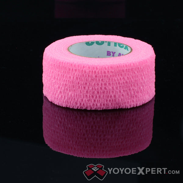 Yo-Yo Tape by YoYoExpert-5