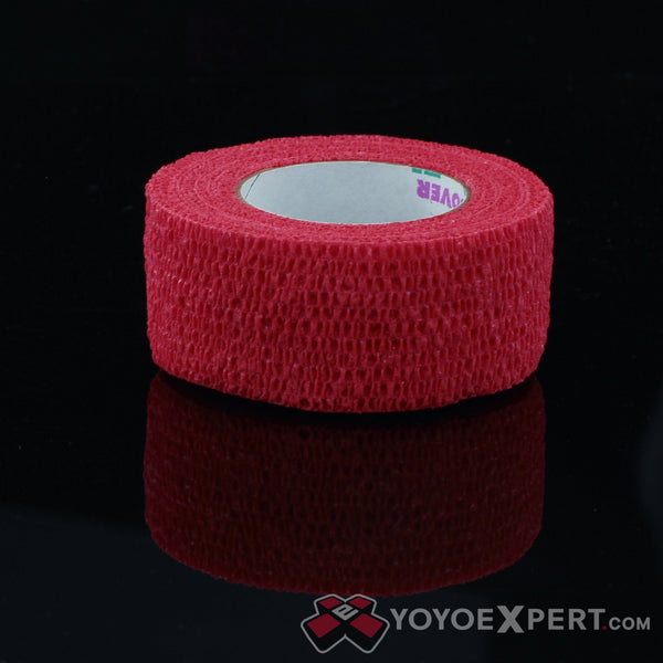 Yo-Yo Tape by YoYoExpert-7