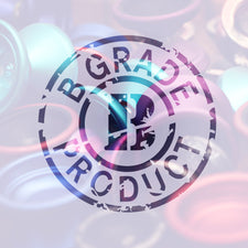 products/yoyofactory-bgrade_Icon_05c193fb-4a89-4471-916c-c61824792c98.jpg