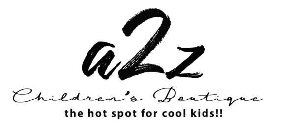 A2Z Children's Boutique