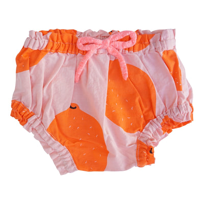 Citrus Bloomers