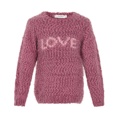 Love Knit Sweater