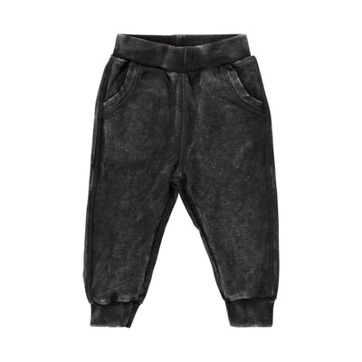 Anthracite Sweatpants