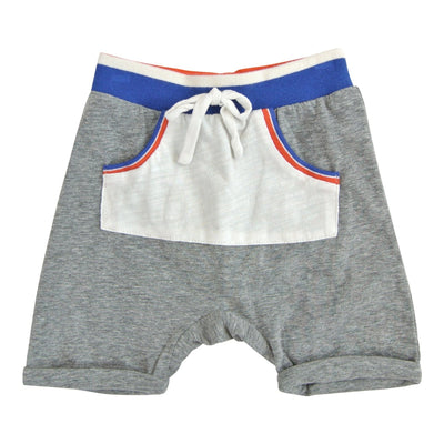 Super Cole Shorts