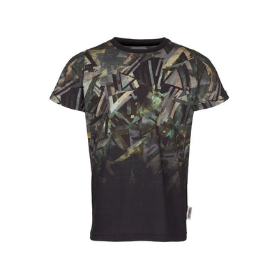Easton T-Shirt