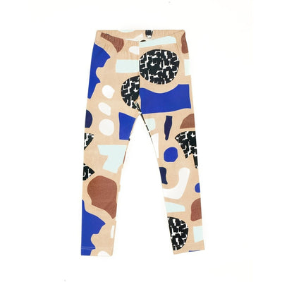 Aho Leggings