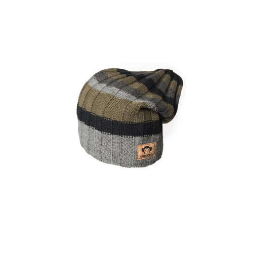 Cypress Mcgee Hat