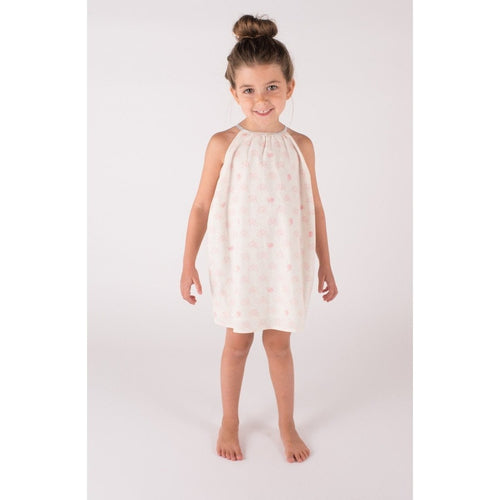fish in the sea