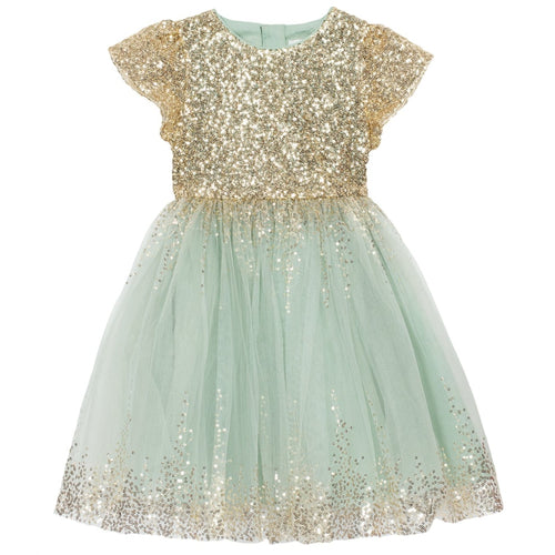 08c116f91857 Buy Latest Fashionable & Designer Baby Girl Dresses Online