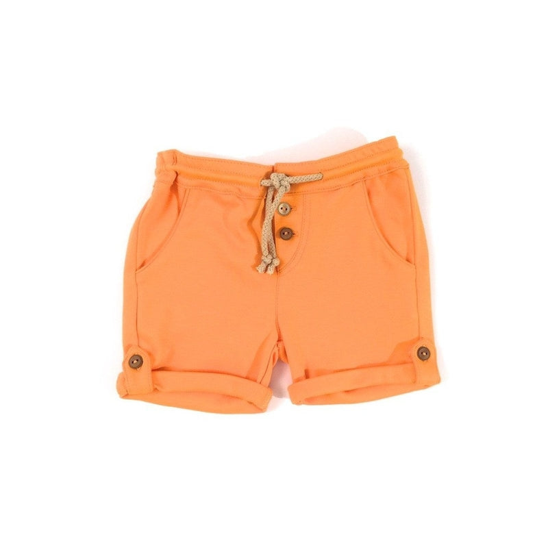 jonito orange short