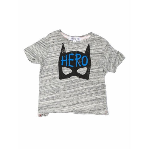 hawk hero t-shirt