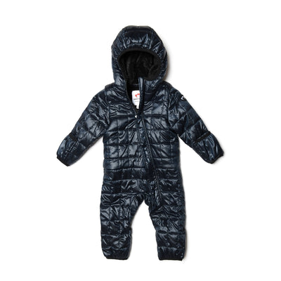 Deep Sea Lightweight Snowsuit