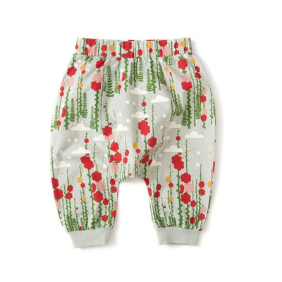 Secret Garden Jelly Bean Jogger