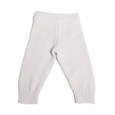Pullover Opal Knit Pant