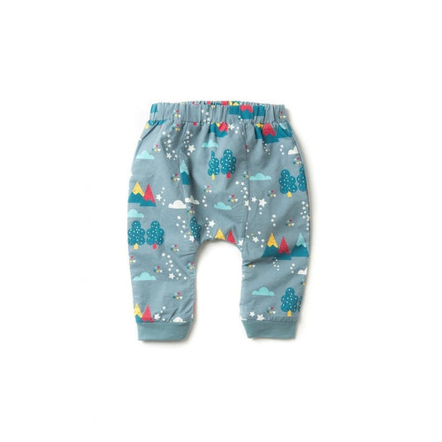 candy mountain joggers