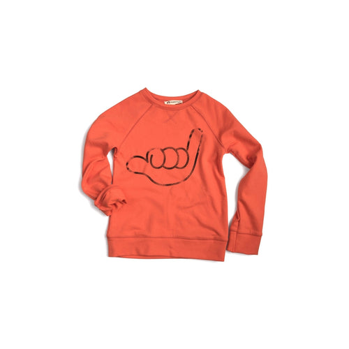 Bay Breeze Sweatshirt