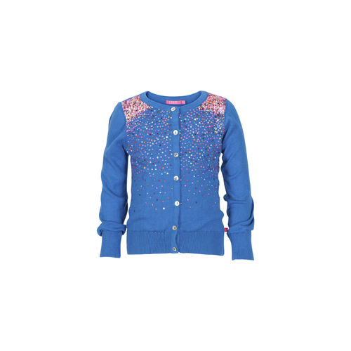 hyacinthblue earldene cardigan