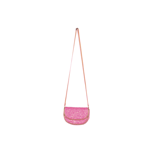 superpink emmanulea bag