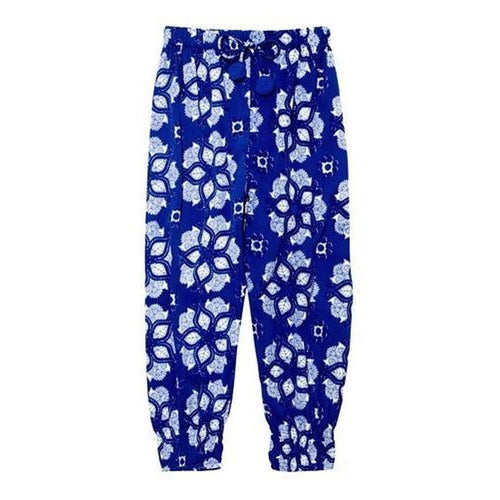 Raga Pants India Rose