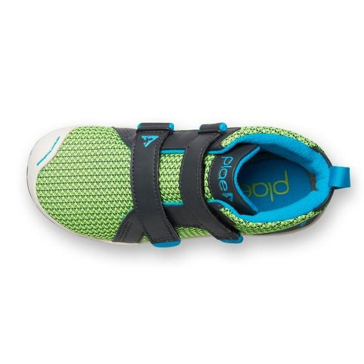 Max Eco Poly Sneakers