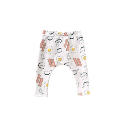 Eggs & Bacon Sweatpants