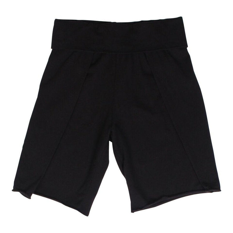 del mar half pocket shorts