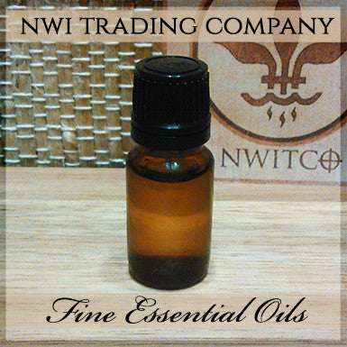 Tee Tree Essential Oil