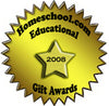 Homeschool Best Education Gift