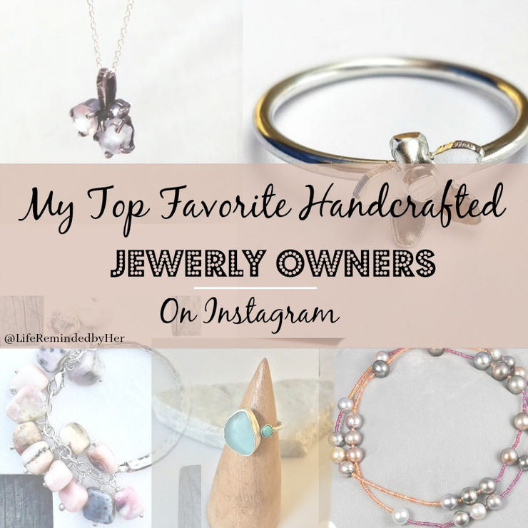 https://www.liferemindedbyher.com/blog/top-favorite-handcrafted-jewelry-owners-on-instagram