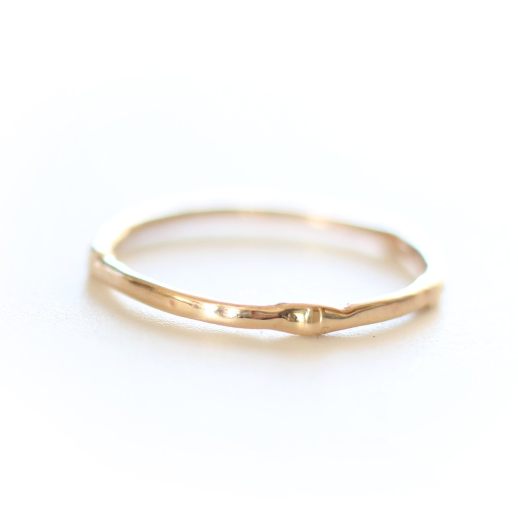 The Dainty Ring
