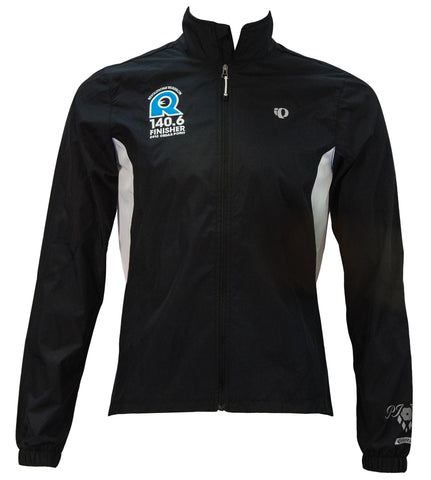 2013 Rev3 Cedar Point 140.6 Finisher Jacket - Women's