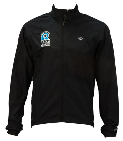 2013 Rev3 Cedar Point 140.6 Finisher Jacket Men's